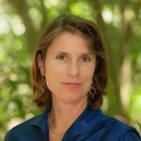 Michelle Knoop